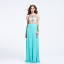 Birthday party wear dress patterns evening full length party dress