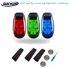 Hot promotion cheap safety led daytime running led light