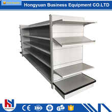 High-quality store and pop display stand