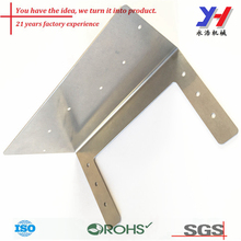 custom made metal stamping living room furniture bracket,furniture hardware