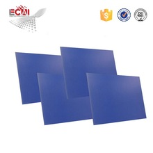 New style best quality uv ctp plate printer