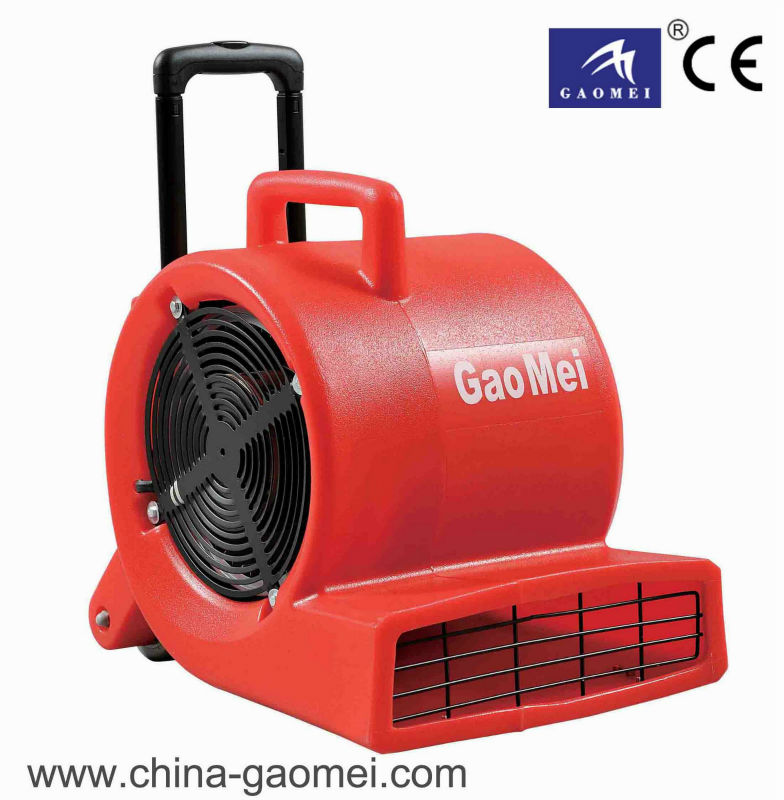 GMB-3 best seller three speed heavy duty industrial air blower