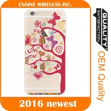 mobile phone shell,for lg g4 case,case for lg g4 stylus cover