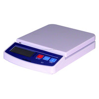 Digital Scale for Canteen