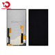 Wholesale For HTC One M8 LCD, Mobile Phone Parts For HTC One M8 LCD Made In China