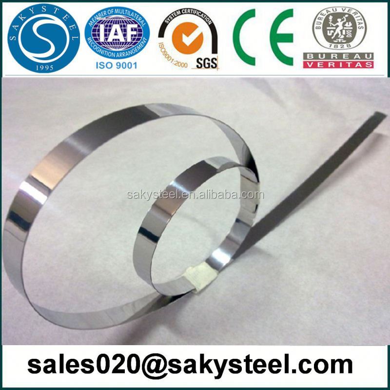 hot rolled 321 1Cr17Ni7 stainless steel bar polished price