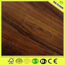 german technology laminate <strong>flooring</strong> outdoor waterproof laminate <strong>flooring</strong>