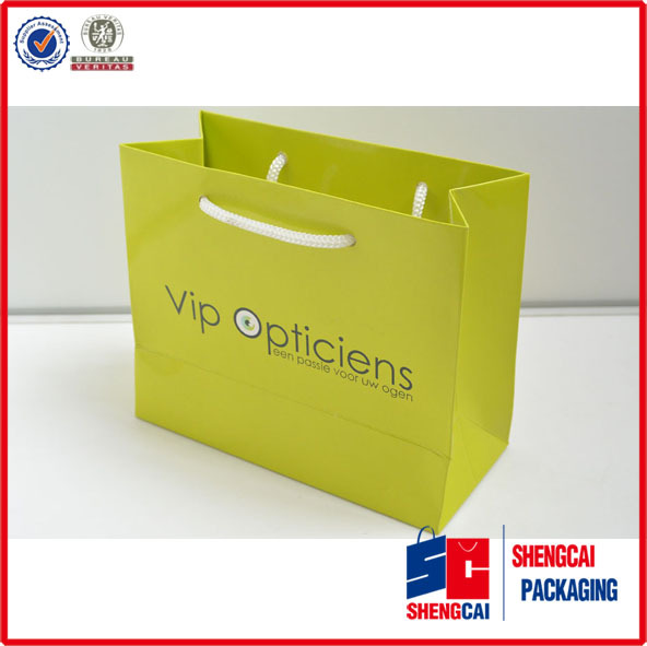 Fashion luxury gift packaging paper bags for tea,Custom design paper bags for tea