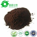 Wholesale shell broken ganoderma lucidum spore powder granules 2g packaging