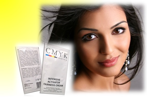best cream for black skin /Face Dark Spots Removal & Whitening Spots Cream Italy made CE certificate