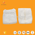 Free teen diaper samples, single tape adult diaper suppliers