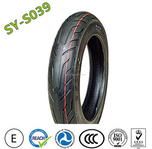 Wholesale mrf motorcycle tire 2.50-10 tyre for motorcycle