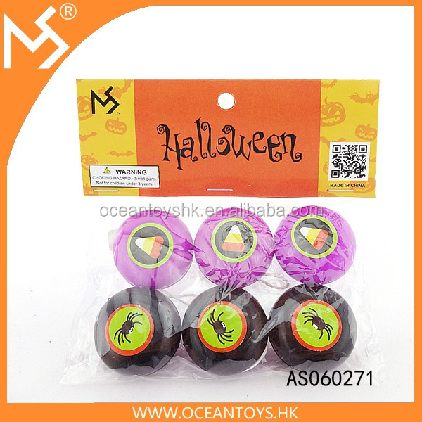 Promotional giveaway kids hobbies classic cheap yoyo wholesale