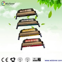 compatible for hp 5950-5953 color toner cartridge