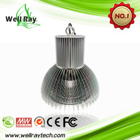 High Brightness Industrial Warehuse Harehouse 120W 150W 180W Indoor commercial led lighting 5000k 150 watt