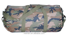 hot sale military travel bag from Veevan