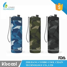 sport bottle with rope handle, plastic drinking water bottles, plastic kettle