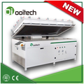 Ooitech soalr module laminating machine with good quality