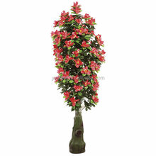 hot selling artificial plant tree sale indoor ornamental plants on sale-0461