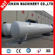 5CBM LPG storage tank , LPG Gas Tank LPG Tank For Sale