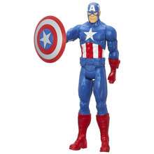 American Comics Marvel Select Series Action Figures