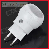 Buy Shenzhen Silver Black White 1.5w 230v led walkway Wall Plug ...
