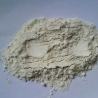 sliming powder extracted from kidney White bean