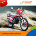 China 250cc Classic Offroad Motorcycle Dirt Bike