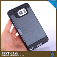 pc tpu tough armor case for samsung galaxy s3 s4 s5 s6 s6 edge note 2 3 4 j4 j5 j7 cover