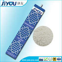 Eco-friendly Humidity Removal Bag Container Desiccant
