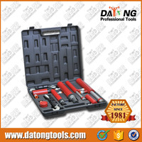 Portable Hydraulic Repair Tool Kits