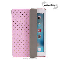 Factory Direct Sale Phone Wholesale Case Cover For Apple Ipad