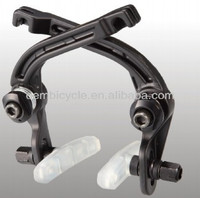 high quality BMX alloy bicycle U-brake