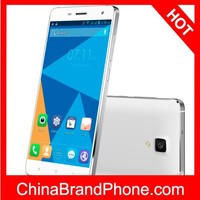 IN STOCK China Supplier Low Price Smart Phone