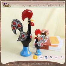 modern cute cheap custom decorative custom figure