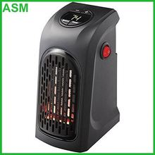 convection wall heater , 45 celsius hand heater