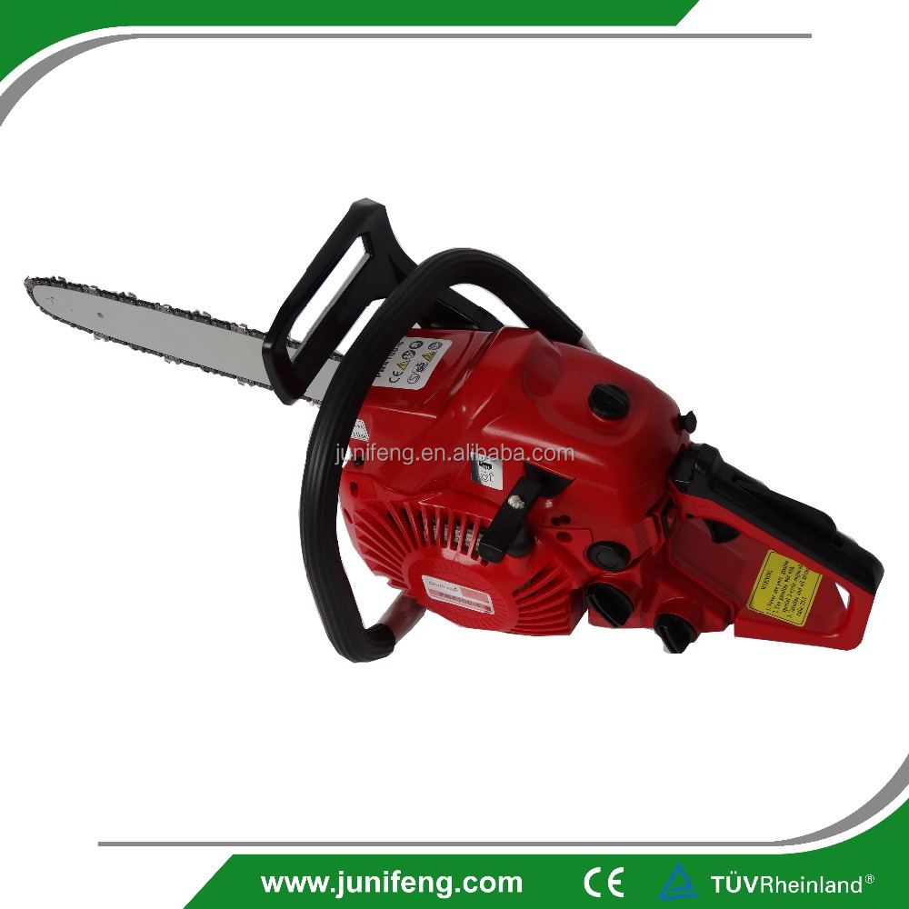 Best quality hot selling big chain <strong>saws</strong> with CE
