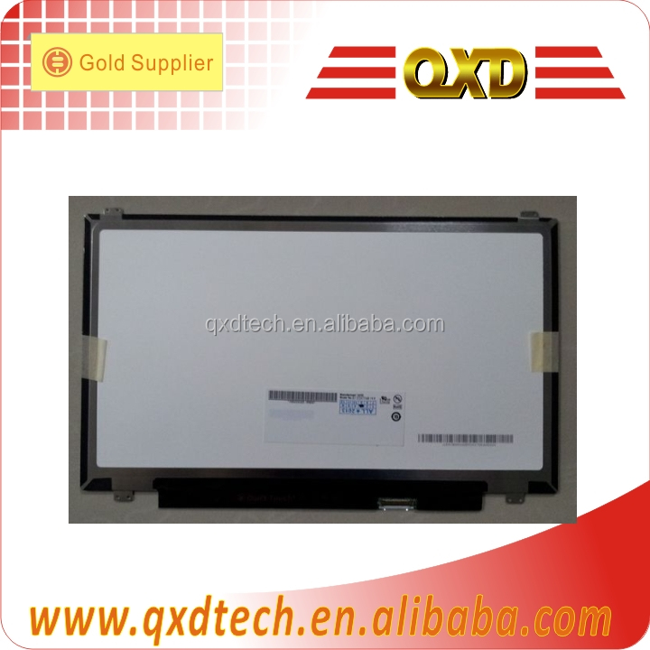 13.3'' led notebook display B133XTN01.5