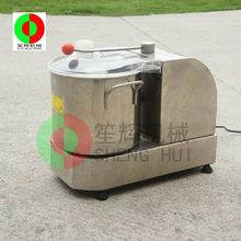 good price and high quality good quality fruit puree maker QS-9J