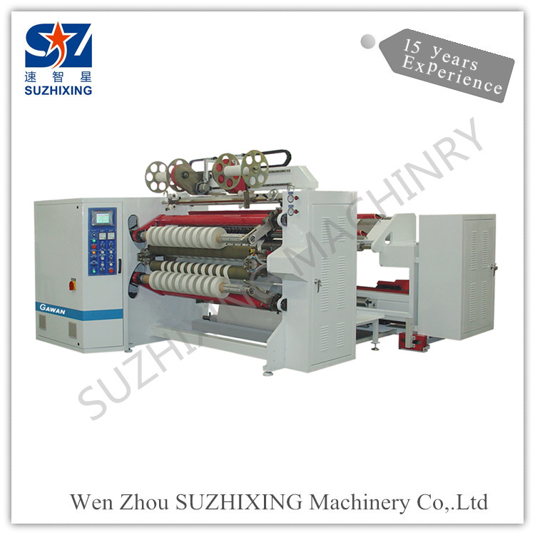 High Quality slitting machines for sale Mini slitting machine Thermal paper slitting machine