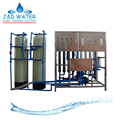 Water Treatment Equipment for mineral water / water purifier