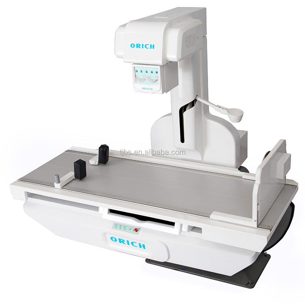 CE/FDA small focus 0.6mm x ray system prices