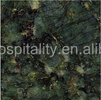 Verde Butterfy Granite