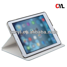 Mobile phone accessory for ipad/ Cover for ipad/ Mobile phone case for ipad