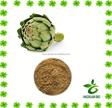 Liver Protection/Cynarin 2% 4% 5% / Artichoke Extract
