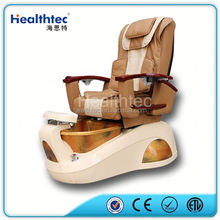 Pedicure Chair Parts Foot Spa Kit