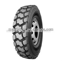 1100r20 1200r20 radial truck tyre