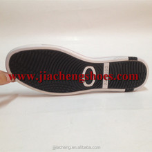thick phylon eva material sports shoe sole running shoes outsole