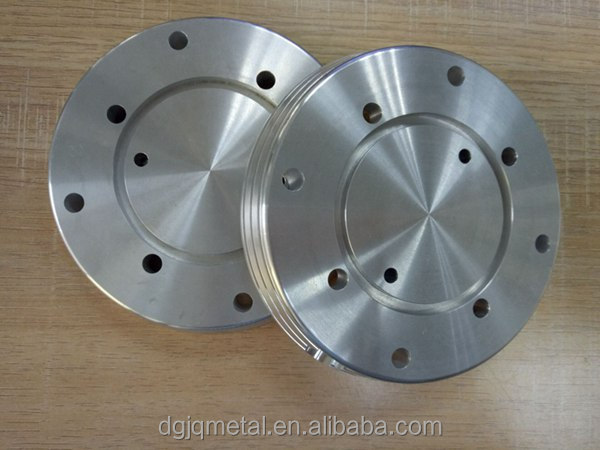 custom made cnc machined aluminum parts,natural anodized aluminum,mechanical car parts