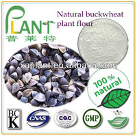 Tartary buckwheat extract price